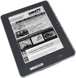 קורא ספרים אלקטרוני בעברית PocketBook 902 שנתיים אחריות!