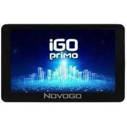 מכשיר ניווט Novogo I905 iGO Primo GPS
