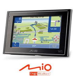 מכשיר ניווט Mio Moov 300