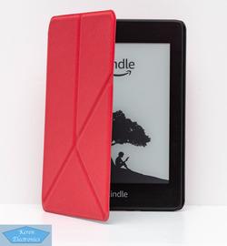 נרתיק לספר אלקטרוני דור 10 Amazon Kindle Paperwhite