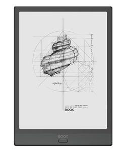 קורא ספרים אלקטרוני ONYX BOOX NOTE 3