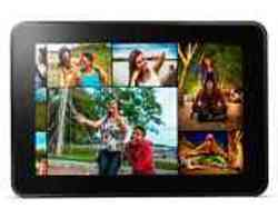 טאבלט Amazon Kindle Fire HD  7 LCD Display, 8GB