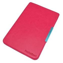 נרתיק ספר איכותי ל - Pocketbook lux 623