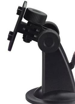 זרוע לרכב מקורי MIO C320/520