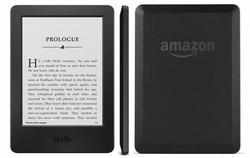 ספר אלקטרוני Kindle new דור 10