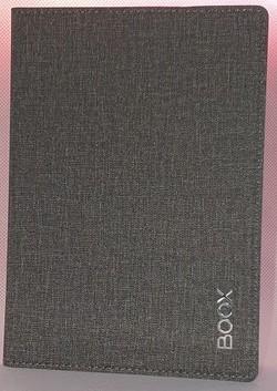 נרתיק מקורי לספר אלקטרוני ONYX BOOX POKE 2